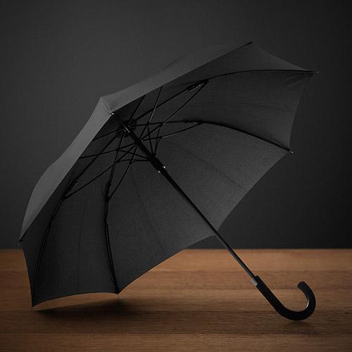 Gou! Marketing paraguas
