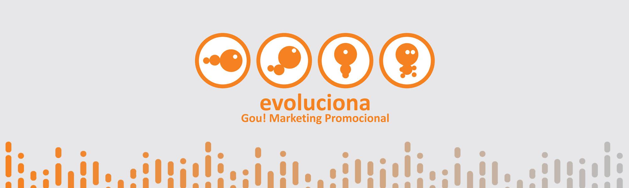 Gou Marketing Promocional, Evoluciona
